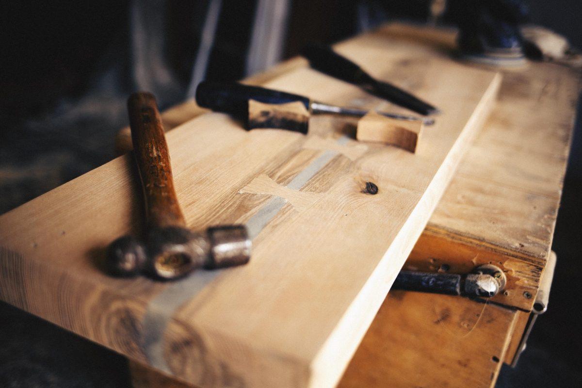 joinery company